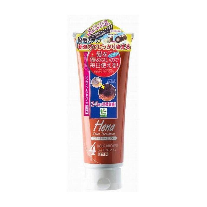 <title>三宝 TH-56 テンスター カラートリートメント ライトブラウン 250g 化粧品 オリジナル 代引不可</title>