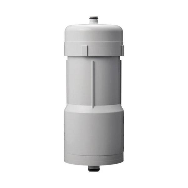 日本ガイシ ファインセラミックフィルター浄水器 交換カートリッジ CW-401専用 CWA-04 浄水器 家庭用浄水機 家庭用浄水器【送料無料】