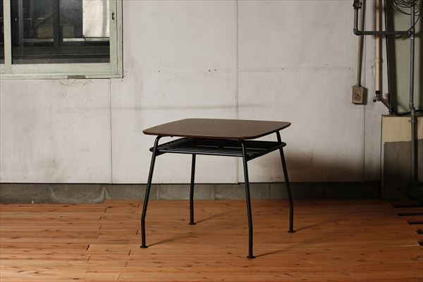 Victor Table(S) ビクター テーブル VCT-T75(代引き不可)【送料無料】