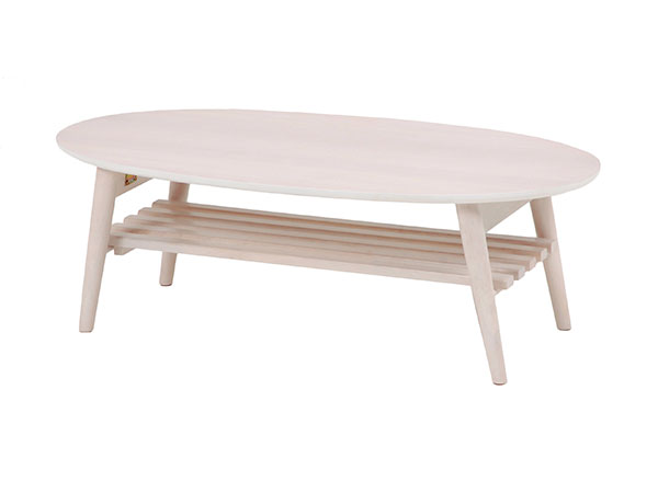 TABLE 折れ脚テーブル MT-6922WS 【代引不可】