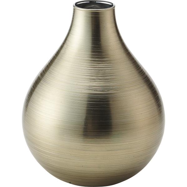 IVV ボンベイ 24 cm ベース シャンパンデコレーション ガラス製品 ガラスカップ 水割りセット IV033(代引不可)【送料無料】
