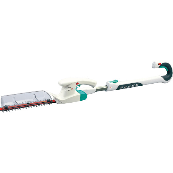 伸縮式ガーデントリマー 電化製品 DIY用品 園芸用品 P-230(代引不可)【送料無料】