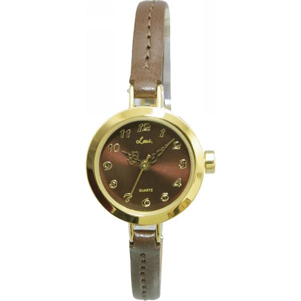 レキシー レディース腕時計 装身具 婦人装身品 婦人腕時計 LF-013(代引不可)