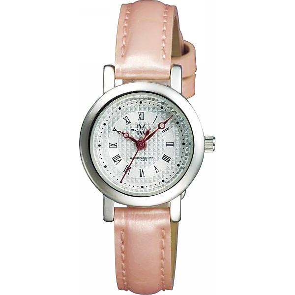 レガッタクラブ レガッタクラブ レディース腕時計 装身具 婦人装身品 婦人腕時計 RF-15(代引不可)