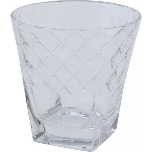ヴェトリ カンピエロ ペアタンブラー ガラス製品 ガラスカップ タンブラーセット VE177(代引不可)