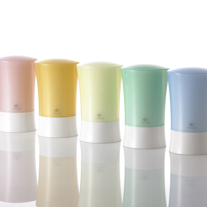 浄水器 vikura カートリッジ式 整水器 小型浄水器 据え置き 台所 キッチン コンパクト ろ過 流し台(代引不可)【送料無料】