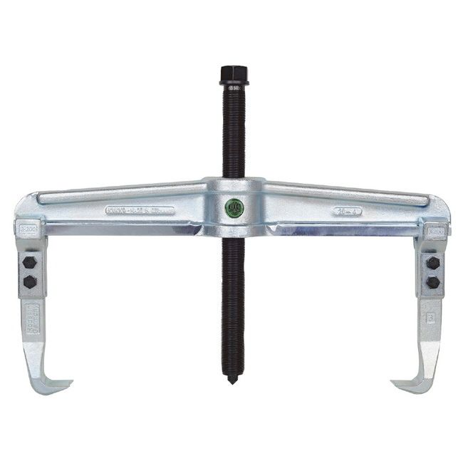 KUKKO(クッコ) 20-4 2本アームプーラー 520MM【送料無料】