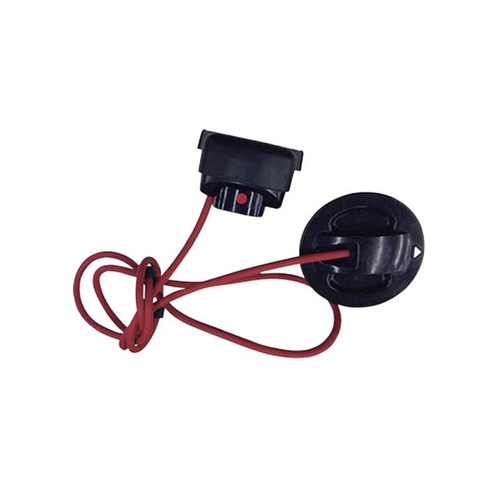 RIDGID(リジッド) 33113 インターコネクトケーブル マイクロCA-300用(代引不可)【送料無料】