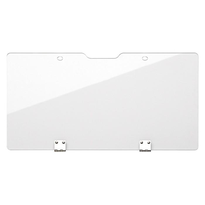STAHLWILLE(スタビレー) 13217TA 透明カバー (89010100)(代引不可)【送料無料】