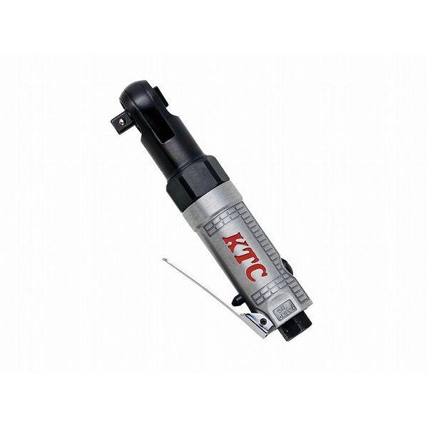 KTC 京都機械工具 JAR353 (9.5SQ)ミニ型ミニラチェ(代引不可)【送料無料】