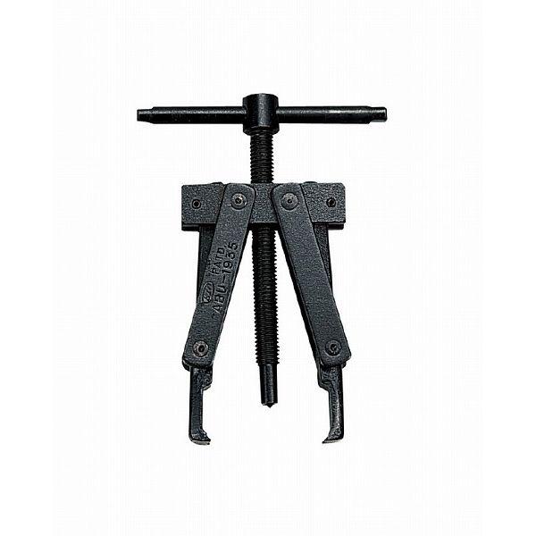KTC 京都機械工具 ABU-1935 アーマチュアベアリングプラー(代引不可)【送料無料】