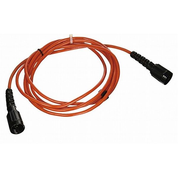 RIDGID リジッド 67307 インターコネクト コード 3m(代引不可)【送料無料】