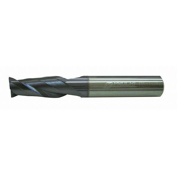 PROCHI プロチ PRC-T14M2 2枚刃超硬スクエアEM 14MM(代引不可)【送料無料】
