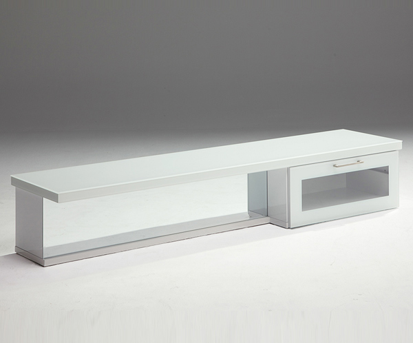 テレビ台 幅170cm 完成品 リビングボード テレビボード テレビラック ローボード 収納 TV台 TVボード(代引不可)【送料無料】