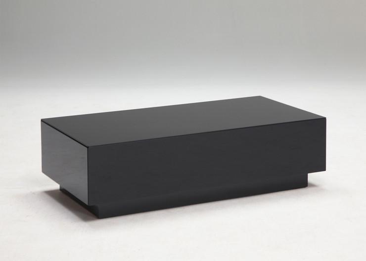 リビングテーブル 幅110 完成品 リビングボード ローテーブル テーブル ブラック おしゃれ モダン 北欧 (代引不可)【送料無料】