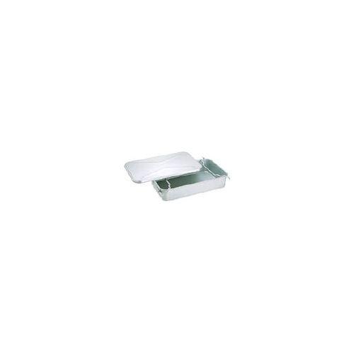 スギコ アルミ魚缶 本体 610×390×125 ALSAKAN(代引き不可)【送料無料】