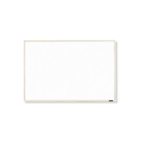 TRUSCO スチール製ホワイトボード 白暗線 900X1200 白 WGH112SA(代引き不可)【送料無料】