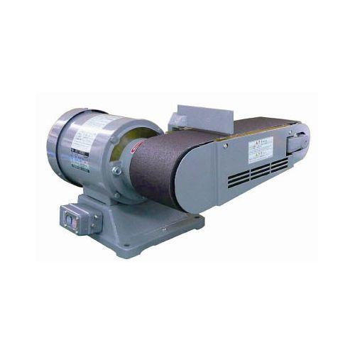 淀川電機 ベルトグラインダー(高速型) YS3N(代引き不可)【送料無料】