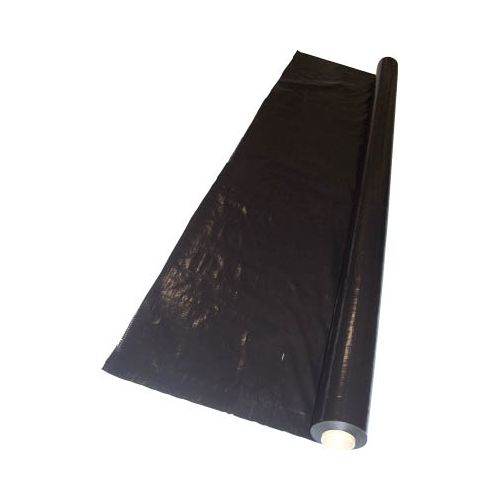 萩原 粉塵吸着クロス ブラック 1.8m×50m FKCB1850(代引き不可)
