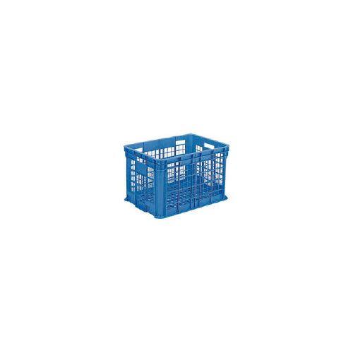 サンコー サンテナー B#300 ブルー SKB300BL(代引き不可)【送料無料】
