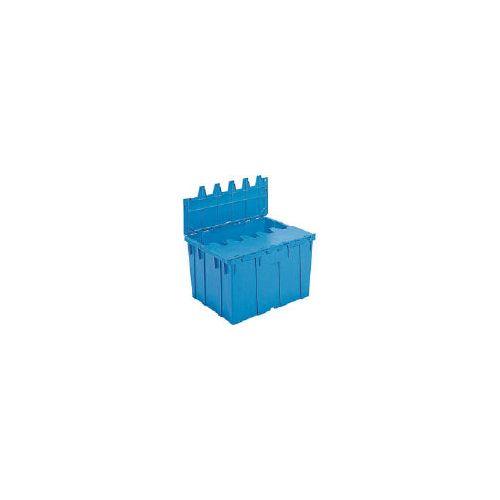 サンコー サンクレット #120 ブルー SKS120BL(代引き不可)