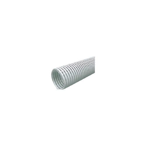 カナフレックス V.S.-C.L 25径 50m VSCL02550(代引き不可)【送料無料】