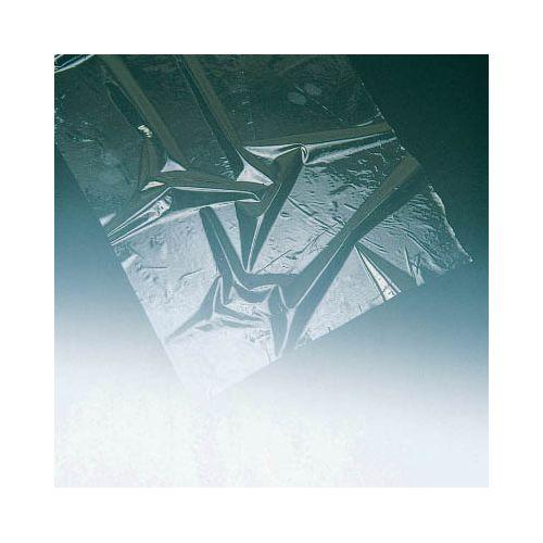 フロンケミカル FEPフィルム 100ミクロン NR0538003(代引き不可)【送料無料】