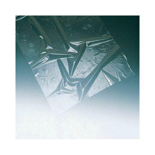 フロンケミカル PFAフィイルム 50P NR5100002(代引き不可)