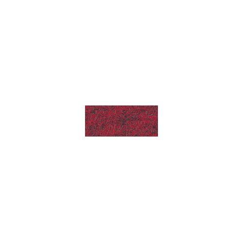 速くおよび自由な CPS70118230(き)【送料無料】:リコメン堂生活館 パンチカーペット エンジ 防炎 182cm×30m ワタナベ-DIY・工具