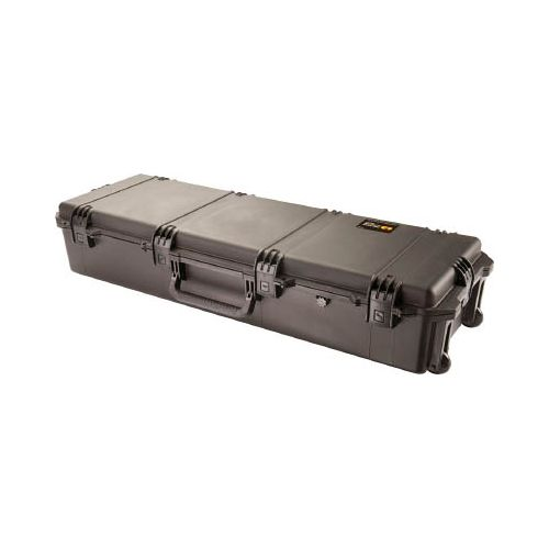 新作人気 1198×419×2 ストーム IM3220 (フォームなし)黒 PELICAN IM3220NFBK(き)【送料無料】:リコメン堂生活館-DIY・工具