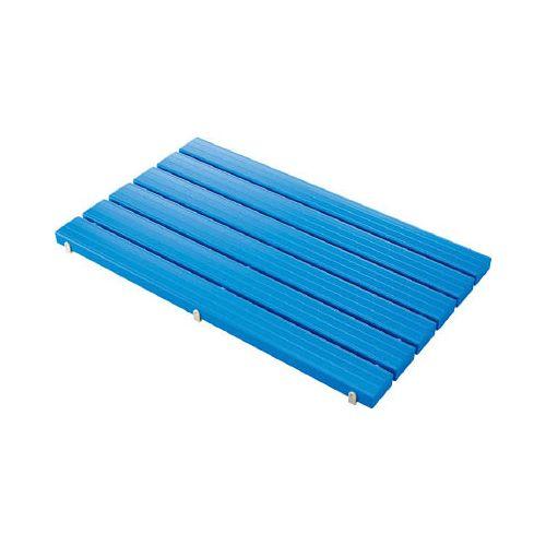 コンドル YSカラースノコセフティ抗菌L型(キャップ付)ブルー F1153LBL(代引き不可)
