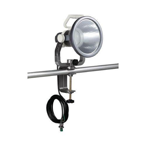 ハタヤ LEDプロライト バイス取り付け型 LFS30(代引き不可)【送料無料】