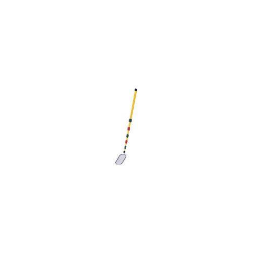 宣真 下水管ミラー2型2m G922(代引き不可)【送料無料】