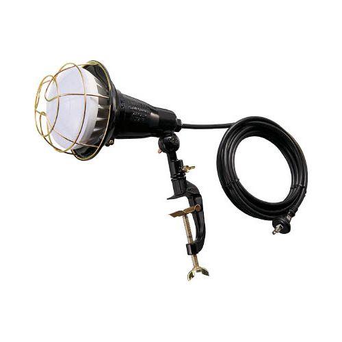 TRUSCO LED投光器 20W 5m RTL205(代引き不可)
