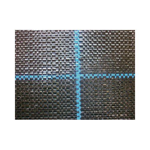 ワイドクロス 防草シ-ト BB1515-0.5X100 ブラック BB15150.5X100(代引き不可)