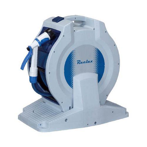 Reelex 自動巻 水用ホースリール リーレックス ウォーター NWR1215(代引き不可)【送料無料】