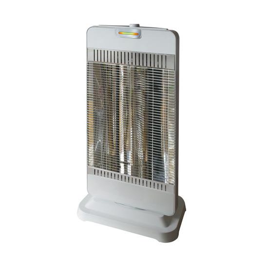 シーズヒーター 1200W パワーモニター TSH-9100 TEKNOS TSH-9100 テクノス 遠赤外線 電気ストーブ 電気ストーブ 首振りヒーター 遠赤外線 首振りストーブ【送料無料】, シタラチョウ:1f648eb8 --- officewill.xsrv.jp