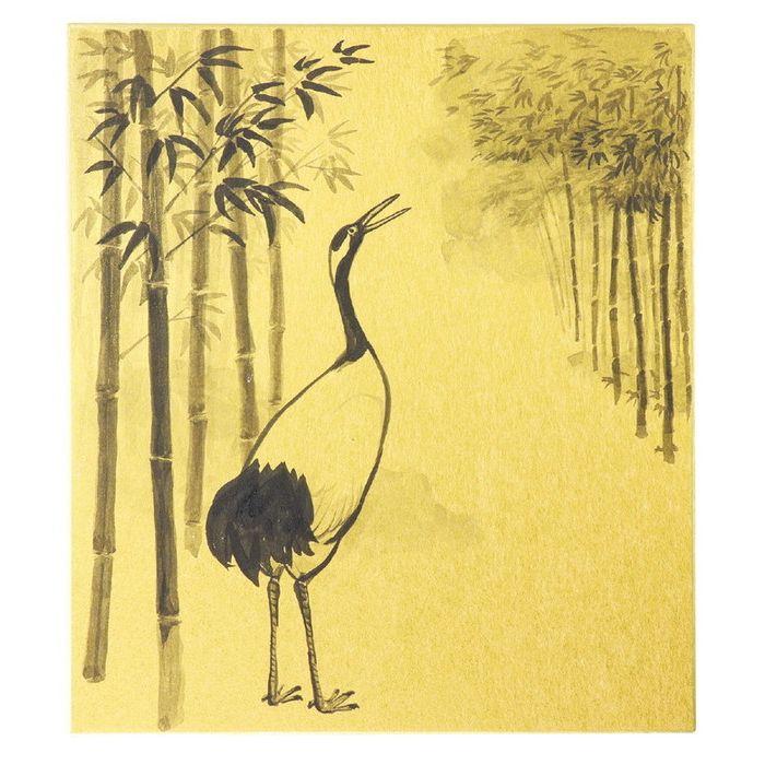 定価の67%OFF 金の色紙 ついに再販開始 美術 画材 書道 紙ペーパー