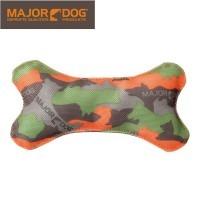 MAJOR DOGメジャードッグ ペット用おもちゃ Bone