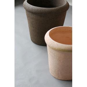 ceramic C8342 Warm Beige(代引き不可)【送料無料】