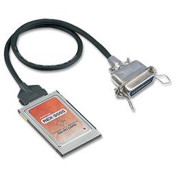 ラトックシステム DIO PC Card REX-5055 インターフェイスカード(代引き不可)