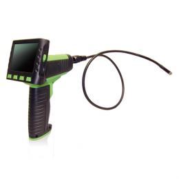 サンコー 液晶付内視鏡PRO 2Mモデル LCFLBX2M(代引き不可)【送料無料】 P11Apr15