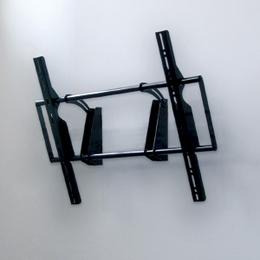 32型~52型対応液晶・プラズマテレビ壁掛け金具CR-PLKG1 サンワサプライ(代引き不可)【送料無料】