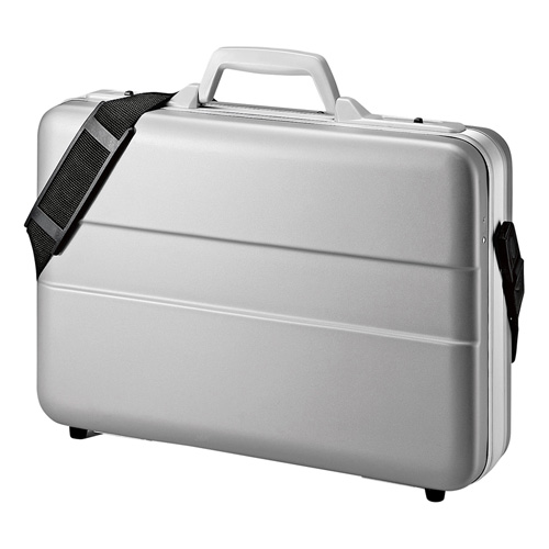 BAG-ABS5N2サンワサプライ ABSハードPCケース BAG-ABS5N2, ST-SERVICE:332aa9e6 --- data.gd.no
