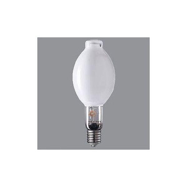 Panasonic ハイゴールド 水銀灯安定器点灯形 効率本位/一般形 940・拡散形 NH940FL/N【送料無料】