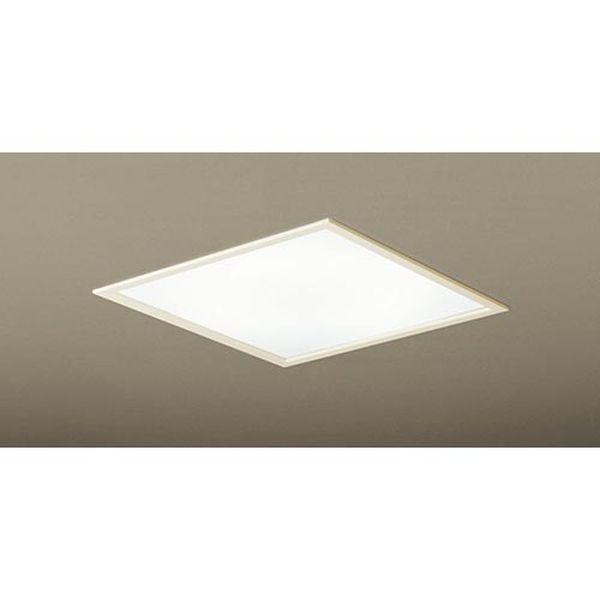 Panasonic LEDシーリングライト12畳 LGBZ3440【送料無料】
