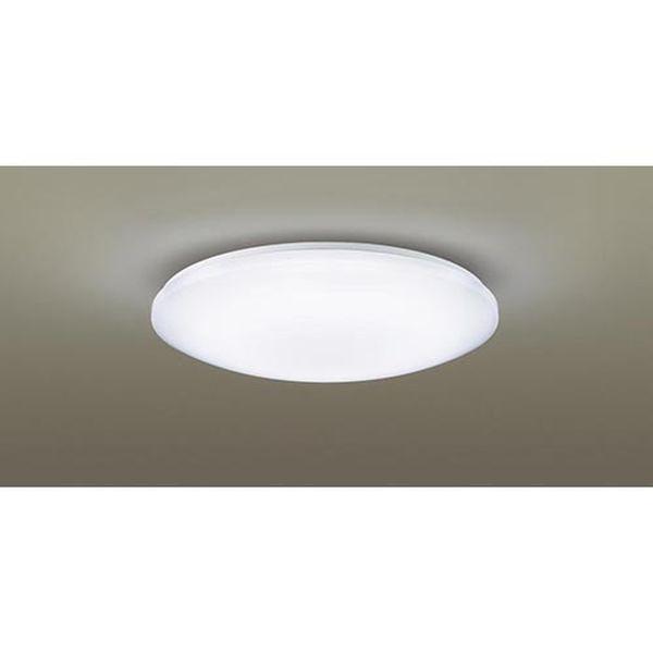 Panasonic LEDシーリングライト ~8畳 LGBZ1481【送料無料】