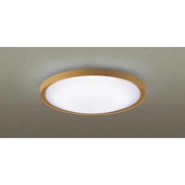 Panasonic LEDシーリングライト12畳 LGBZ3473【送料無料】