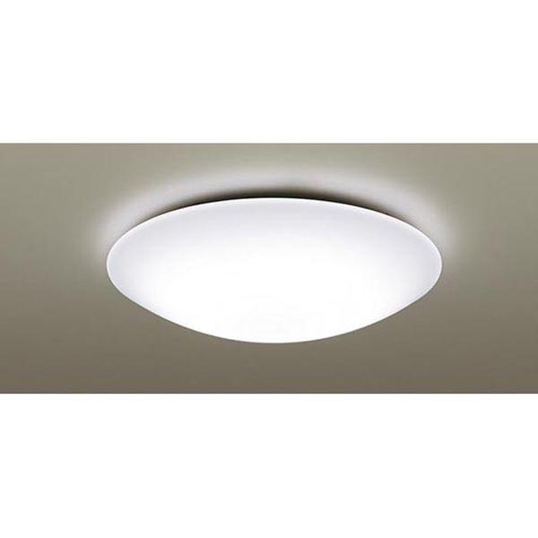 Panasonic LEDシーリングライト6畳 LGBZ0519【送料無料】