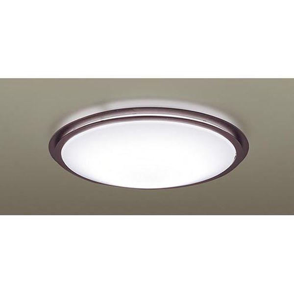 Panasonic LEDシーリングライト ~8畳 LGBZ1502【送料無料】